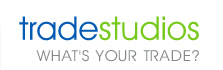 Trade Studios Web & Graphic Design